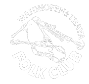 FOLK-CLUB Waidhofen / Thaya